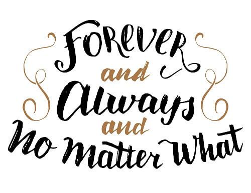Gelukwensen Huwelijk Originele Huwelijkgedichten En Wensen